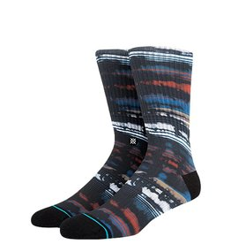 Stance Stance Baja Hurricane Sock