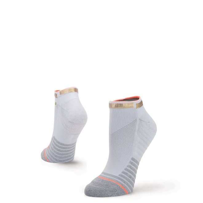 Stance Endorphin Low Sock W