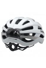 Louis Garneau Louis Garneau Hero Helmet