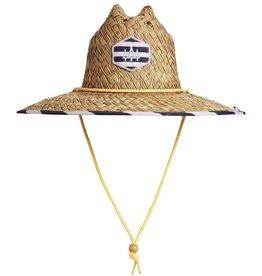 Hats - T3 Endurance Sports
