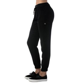 10 Tree Colwood Pant Women's
