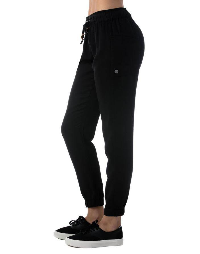 Tentree Tentree Colwood Pant Women's