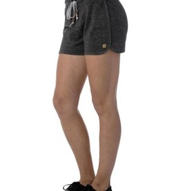 Tentree Peyto Short Women's
