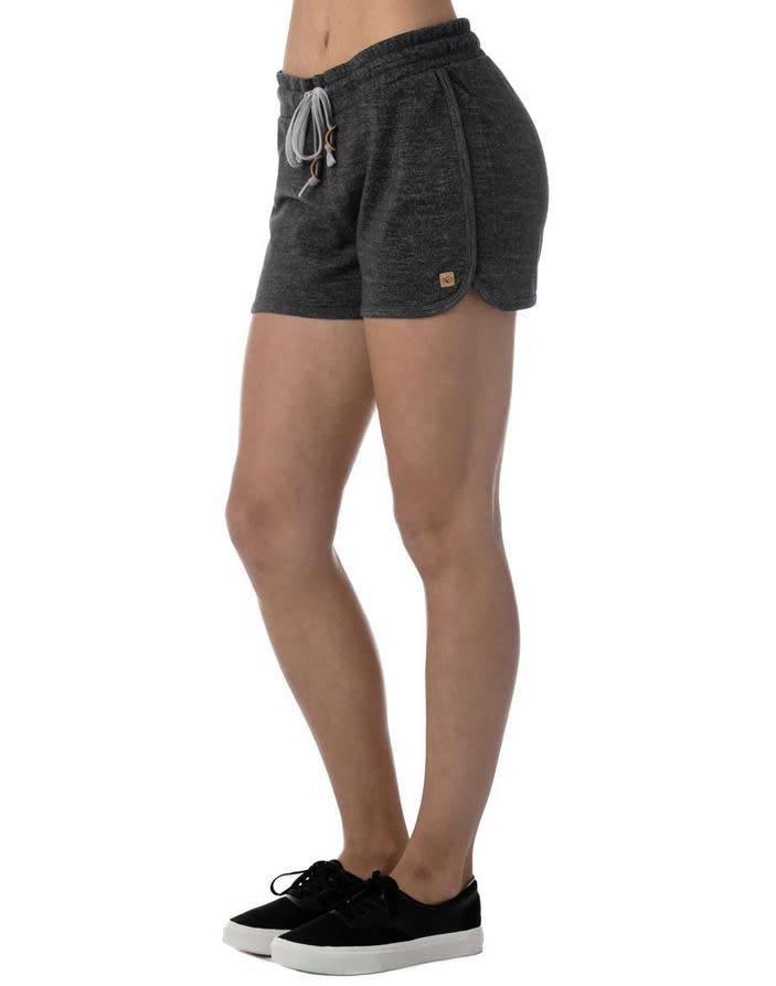 Tentree Peyto Short Women's