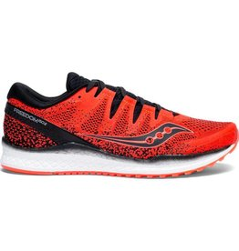 Saucony Freedom ISO 2 Men's