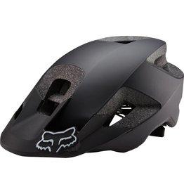 Fox Fox Ranger Camo Helmet