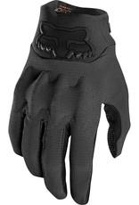 Fox Fox Bomber Light Glove