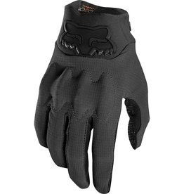Fox Fox Bomber Light Glove