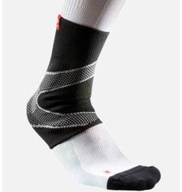 McDavid McDavid Ankle Sleeve / Elastic