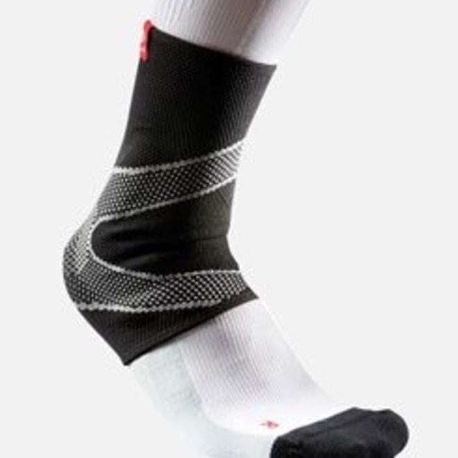 McDavid Ankle Sleeve / Elastic
