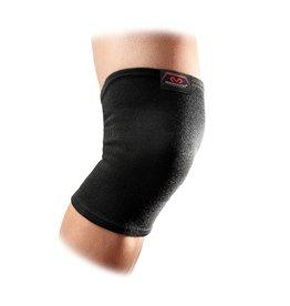 McDavid McDavid Knee Sleeve/Elastic