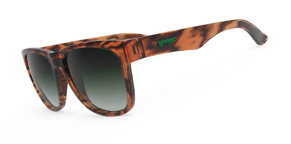 Goodr Goodr BFG Sunglasses