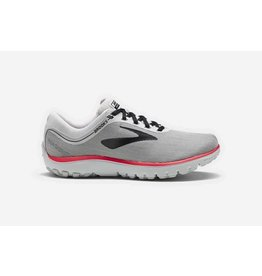 Brooks Brooks PureFlow 7 Women's