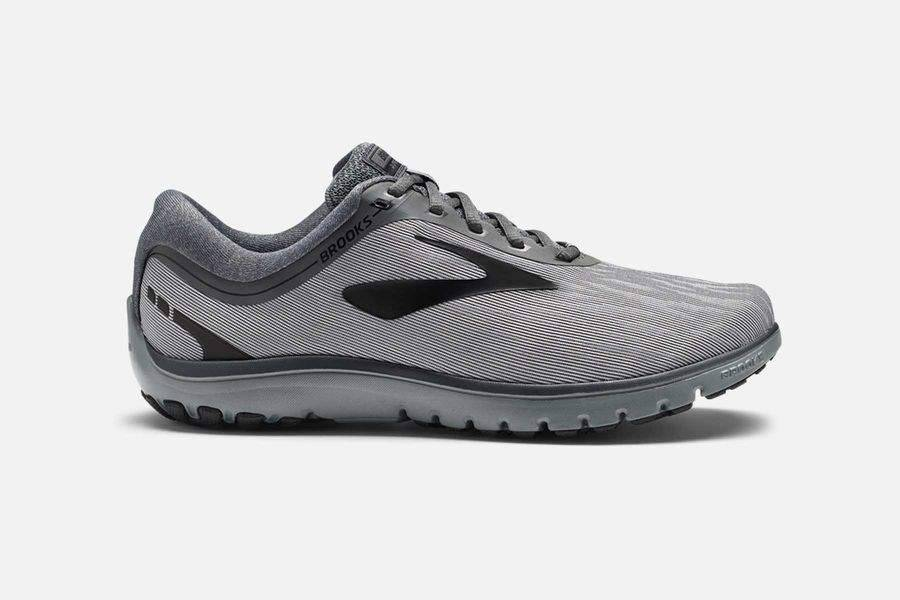 Brooks Brooks PureFlow 7 Men's