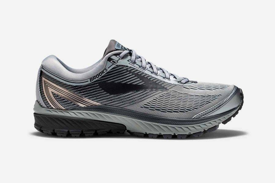 Brooks Brooks Ghost 10 M