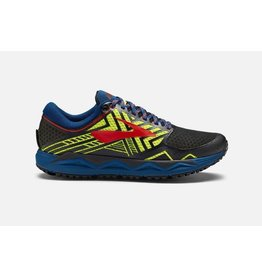 Brooks Brooks Caldera 2 Men's