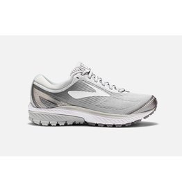 Brooks Brooks Ghost 10 W