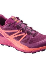 Salomon Salomon Sense Ride Women's