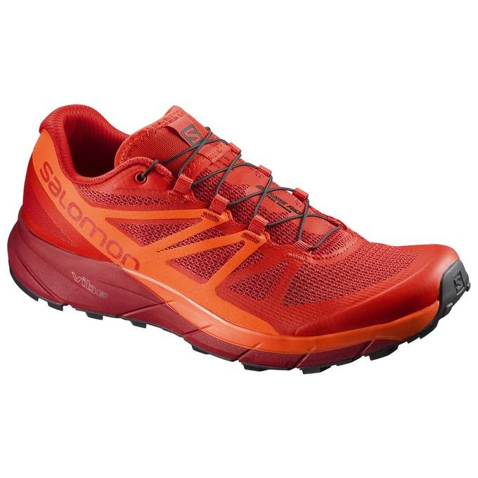Salomon Salomon Sense Ride Men's