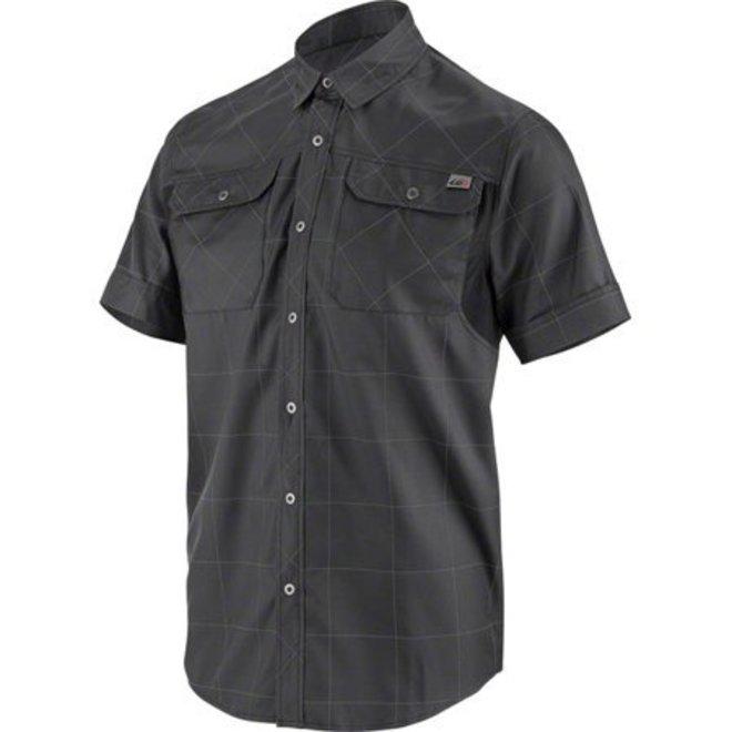 Louis Garneau LG Factory Shirt