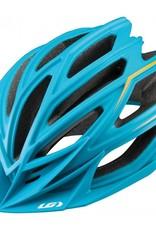 Louis Garneau Louis Garneau Edge Cycling Helmet