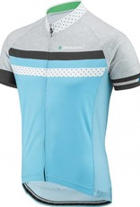 Louis Garneau Louis Garneau Equipe Cycling Jersey