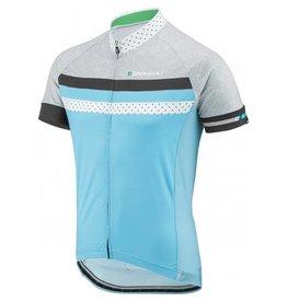 Louis Garneau Equipe Cycling Jersey