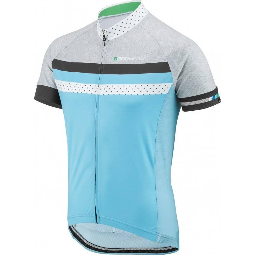 f4eeada0b Equipe Cycling Jersey - T3 Triathlon