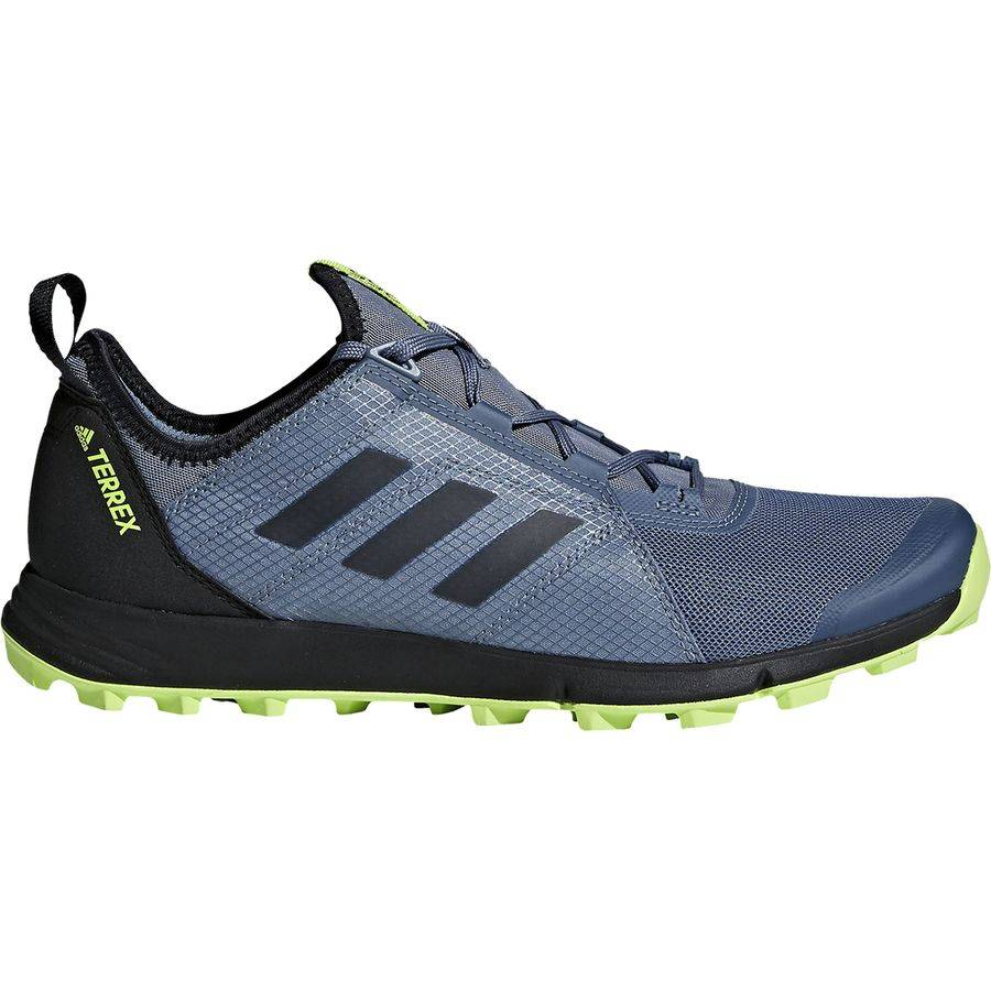 Adidas Adidas Terrex Agravic Speed Men's