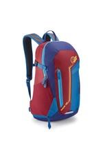 Lowe Alpine Lowe Alpine Edge II 22 Backpack