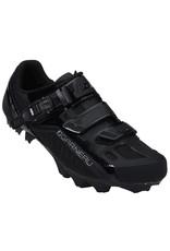 Louis Garneau Louis Garneau Slate Mtn Bike Shoes
