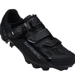 Louis Garneau Louis Garneau Slate Mtn Bike Shoes