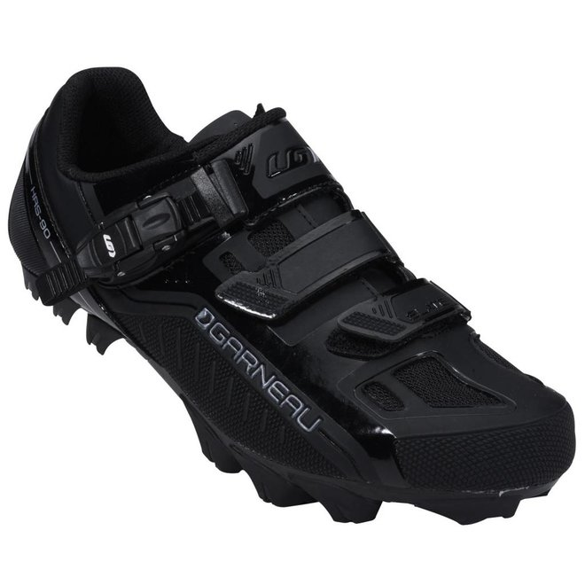 Louis Garneau Slate Mtn Bike Shoes