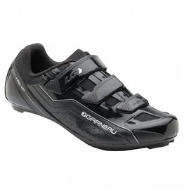 Louis Garneau Louis Garneau Chrome Cycling Shoes