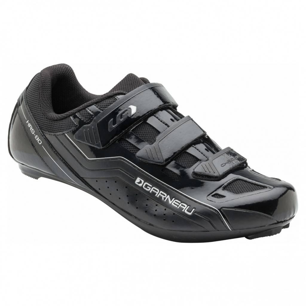Louis Garneau Chrome Cycling Shoes