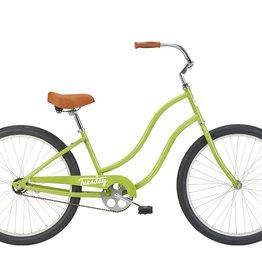 Tuesday Cruiser Bike