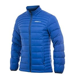 Craft Craft Light Down Jacket Men's