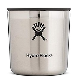 Hydro Flask Hydro Flask 10 oz Rocks