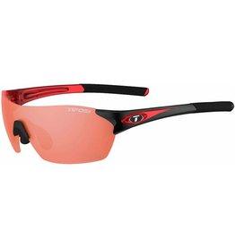 Tifosi Brixen Glasses