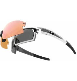 Tifosi Tifosi Escalate Pro Glasses