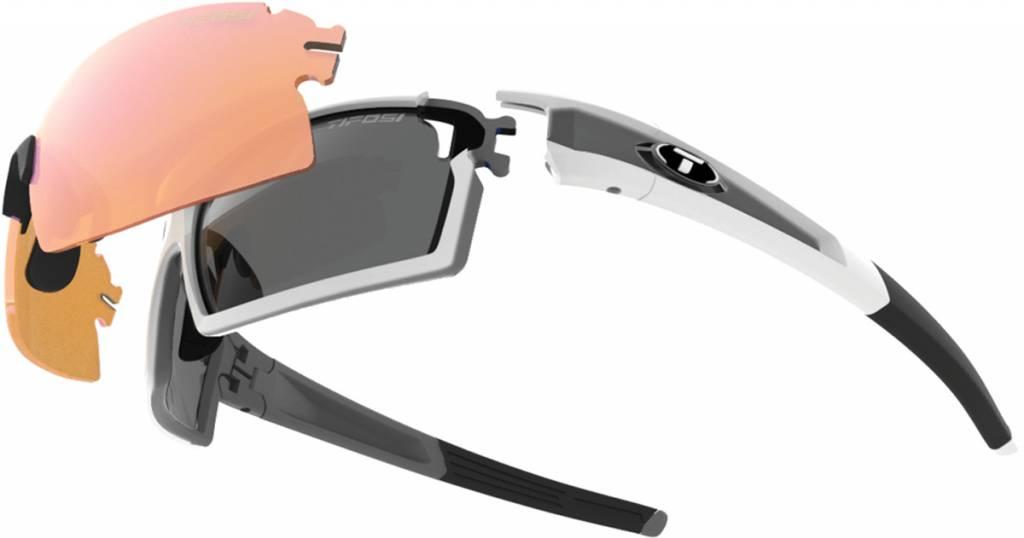 Tifosi Tifosi Escalate Pro Glasses