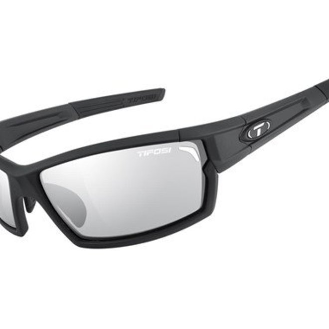 Tifosi Escalate Pro Glasses