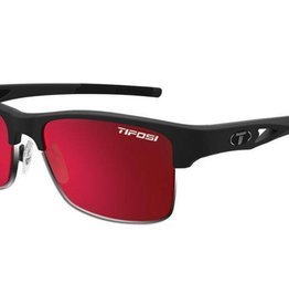Tifosi Tifosi Highwire Glasses