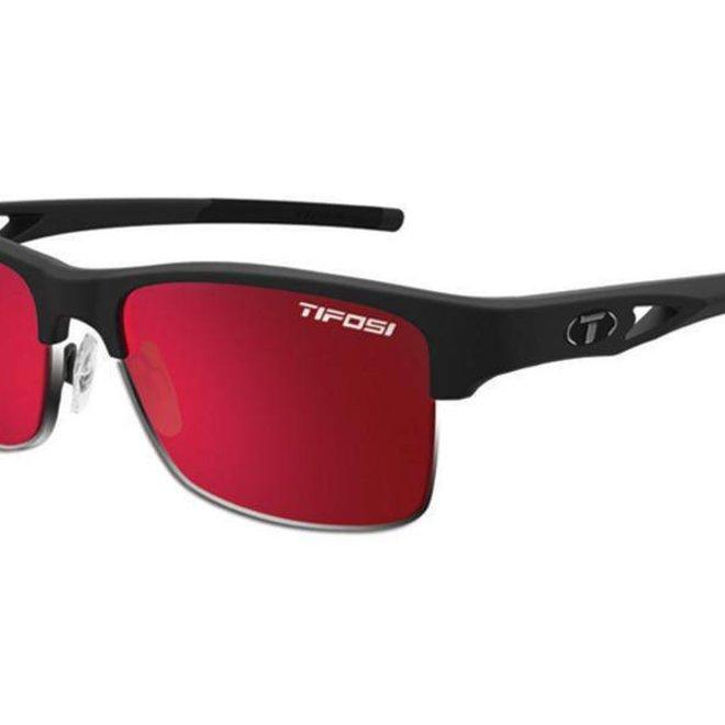 Tifosi Highwire Glasses