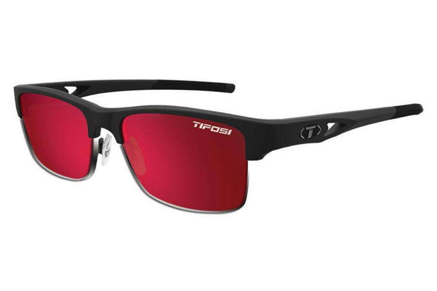 Tifosi Highwire Glasses