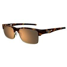 Tifosi Tifosi Highwire Glasses