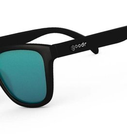 Goodr Goodr Sunglasses