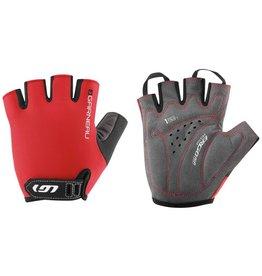 Louis Garneau Louis Garneau Calory Glove