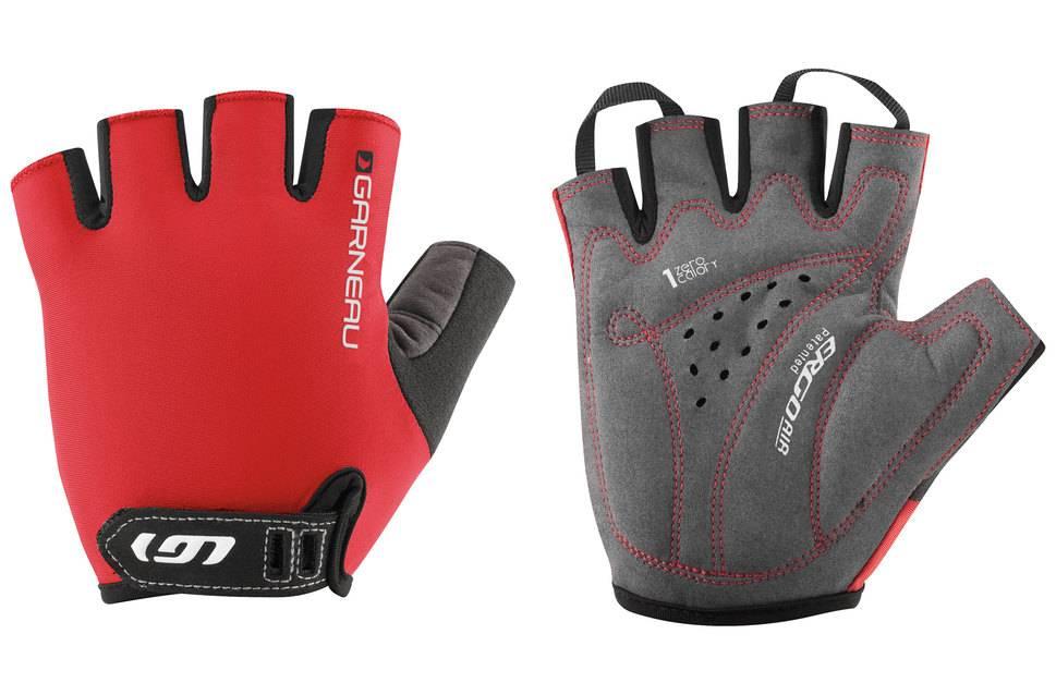 Louis Garneau Calory Glove