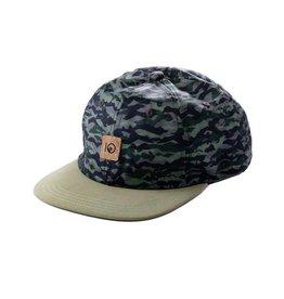 Tentree 10 Tree Spruce Hat
